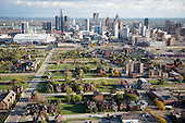 2014: Detroit, MI - Expanded