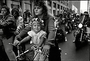 'PRIDE: Parade, Prom, Community'<br />