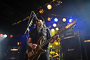Motorhead at Pop's in Sauget, IL 2.20.2011