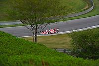 Scott Dixon, Honda Grand Prix of Alabama, Barber Motorsports Park, Birmingham, AL USA 4/10/2011