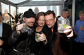 5/5/2011 - Farewell Party for MTV Networks Chairman & CEO Judy McGrath