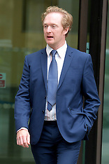 SEP 04 2014 Sentencing of Police Sergeant Christopher Scott