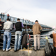 Eminonu / Istanbul, Turkey