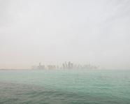 Doha, Qatar, 2015