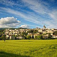 Italy Travel Stock Photography