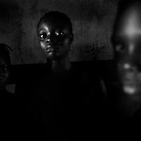Liberia_Struggling recovery
