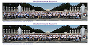 """12x24"""" panorama (two 6x24s on one sheet)"""