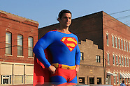 04: SUPERMAN FEST CELEBS, GUESTS