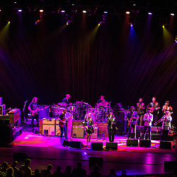 Tedeschi Trucks Band Sept 30th NYC