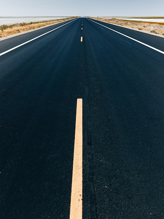 http://Duncan.co/the-open-road