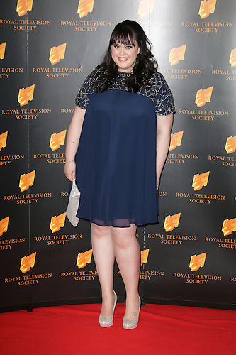 sharon rooney accent