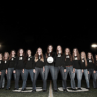 Volleyball-Varsity
