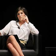 Chiara Appendino amministrative 2016