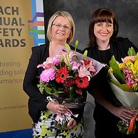 Reach Annual Safety Awards-2014