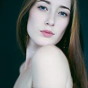Fashion,photography,model,portrait.