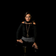 Rossella Canevari Writer & Blogger