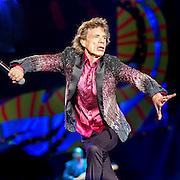 The Rolling Stones in Cuba