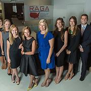 2014 07 28 RAGA portraits
