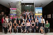 ICCA Workshop at the Radisson Blu