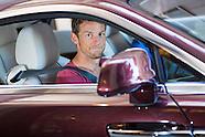 RRMC Jenson Button