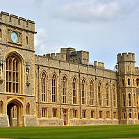 Windsor, England