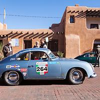 356 Registry in Santa Fe