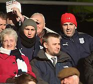 27-01-2013- Dundee v Kilmarnock