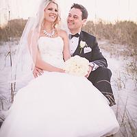 Lisa&Joe | Married