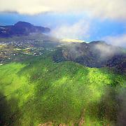 St. Eustatius (statia)