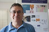 Richard Koffler, CEO of Greenwings Biomedical