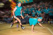 Trojan Olympics – Milpitas High School