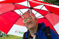 JUL 05 2014 Cornbury Festival