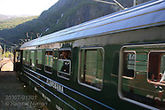 13. WEST FJORDS FLAM RAILWAY & HOTEL