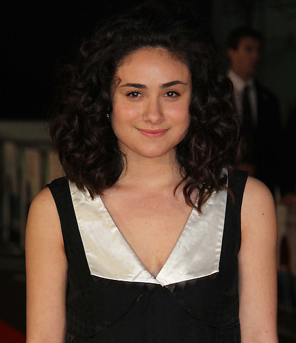 yasmin paige nudography