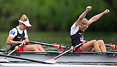 Lucerne World Cup May 2016