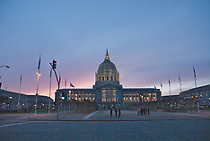 San Francisco: ViewPoint, photo series by Catherine Herrera