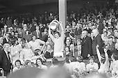 23.09.1973 All Ireland Minor Football Final [F66]