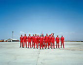 Red Arrows (Remainders)
