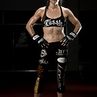 WMMA Fighter Heather Jo Clark: Heather will be fighting in a featured bout for XFC 18 Music City Mayhem in Nashville, Tennessee June 22nd, 2012 Live on HDNET.