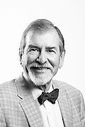 Dennis A. Graham<br /> Army<br /> O-2<br /> Radio Systems<br /> Feb. 1969 - Apr. 1972<br /> Korea <br /> <br /> Veterans Portrait Project<br /> Denver, CO
