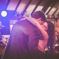 Hannah&Cj | Married