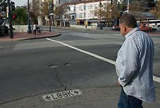 2014 San Francisco Daily Foto by Catherine Herrera, Flor de Miel Fotos