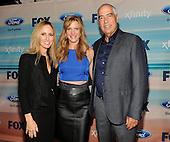 9/8/2014 - 2014 Fox Fall Eco-Casino Party