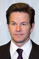 FEB 04 2013 Mark Wahlberg