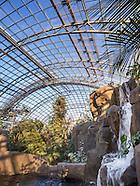 Parc zoologique de Vincennes (zoo de Vincennes)