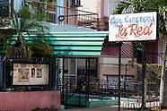 Havana Food, Drink, and Entertainment.