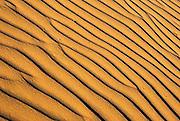 North Sand Hills, Walden, Colorado