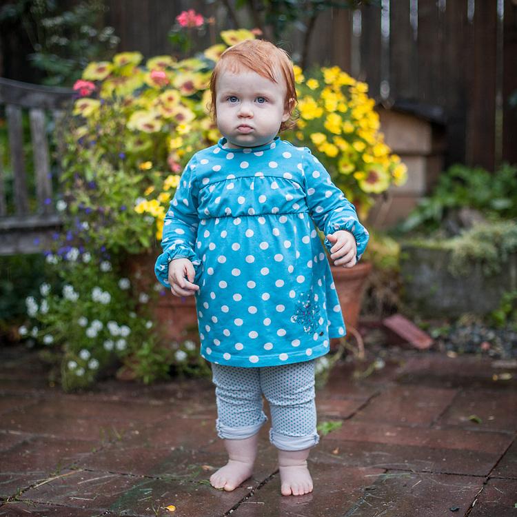 18 month old Helen Sorbel, Anchorage karasorbel@gmail.com
