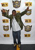 10/2/2008 - 2008 Vh1 Hip Hop Honors