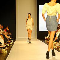 Panama Fashion Week